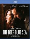 Deep Blue Sea (Region A Blu-ray)