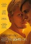 Keep the Lights On (Region 1 DVD)