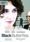 Black Butterflies (Region 1 DVD) Cover