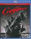 Gojira (1954) (Region A Blu-ray)