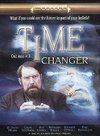 Time Changer (Region 1 DVD)