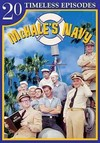Mchale's Navy: 20 Timeless Episodes (Region 1 DVD)