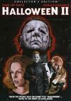 Halloween II: Collector's Edition (Region 1 DVD)