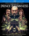 Prince of Darkness: Collector's Edition (Region A Blu-ray)