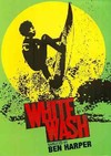 White Wash (Region 1 DVD)