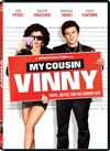 My Cousin Vinny (DVD)