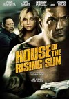 House of the Rising Sun (Region 1 DVD)