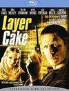 Layer Cake (Region A Blu-ray)