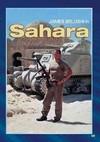 Sahara (Region 1 DVD)