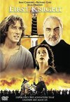 First Knight (Region 1 DVD)