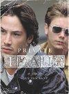 My Own Private Idaho (Region 1 DVD)