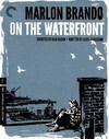 On the Waterfront (Region A Blu-ray)