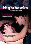 Nighthawks (Region 1 DVD)