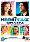 Marc Pease Experience (DVD)