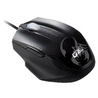 Genius GX Maurus Gaming USB Optical Mouse - Cover