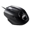 Genius GX Maurus Gaming USB Optical Mouse