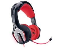 Genius GX Zabius Universal Gaming Headset and Mic - Cover