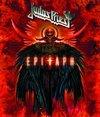 Judas Priest - Epitaph (DVD)