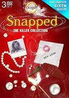 Snapped: Season 6 (Region 1 DVD)