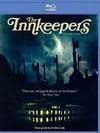 Innkeepers (Region A Blu-ray)