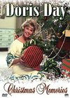 Doris Day - Christmas Memories (Region 1 DVD)