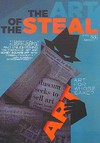 Art of the Steal (Region 1 DVD)