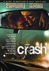 Crash (2004) (Region 1 DVD)
