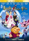 Happily N'Ever After (Region 1 DVD)
