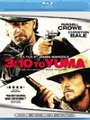 3:10 to Yuma (2007) (Region A Blu-ray)