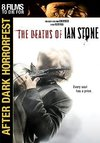 Deaths of Ian Stone (Region 1 DVD)