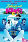Weekend At Bernie's 2 (Region 1 DVD)