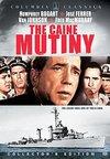 Caine Mutiny (Region 1 DVD)