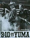 Criterion Collection: 3:10 to Yuma (Region A Blu-ray)