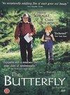 Butterfly (2002) (Region 1 DVD)