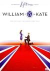 William & Kate (Region 1 DVD)