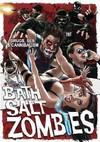 Bath Salt Zombies (Region 1 DVD)