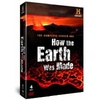 How The Earth Was Made (DVD)