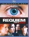 Requiem For a Dream (Region A Blu-ray)