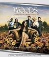 Weeds: Season 2 (Region A Blu-ray)