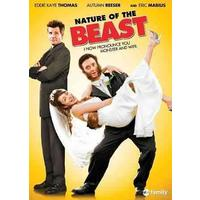 Nature of the Beast (2007) (Region 1 DVD)