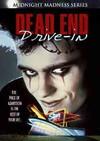 Dead End Drive-In (Region 1 DVD)