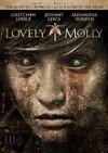 Lovely Molly (Region 1 DVD)