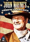 John Wayne's Tribute to America (Region 1 DVD)