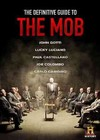 Definitive Guide to: the Mob (Region 1 DVD)