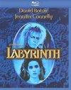 Labyrinth (1986) (Region A Blu-ray)