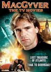 Macgyver: TV Movies (Region 1 DVD)