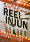 Reel Injun (Region 1 DVD)