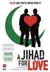 Jihad For Love (Region 1 DVD)