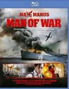 Max Manus: Man of War (Region A Blu-ray)