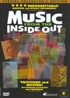 Music From the Inside Out (Region 1 DVD)